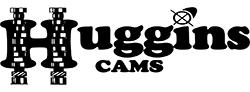 Huggins Logo