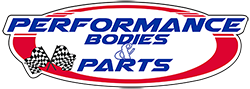 Performance Bodies Logo